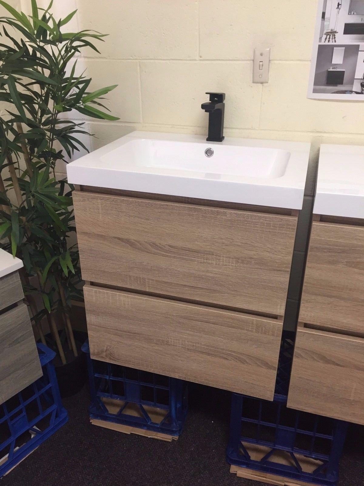 White Floating Shelves Bathroom Toilets