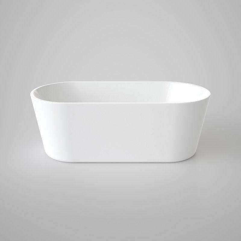 Acrylic Kitchen Sinks Australia