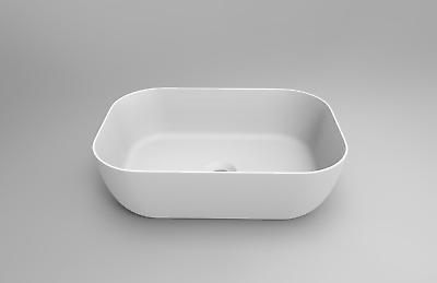 Rectangle-Matte-White-Solid-Surface-Stone-Thin-Edge-Above-Counter-Art-Basin-254130867001