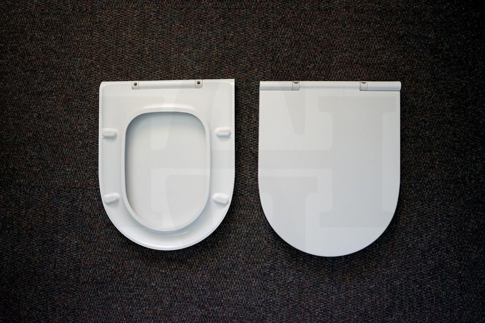 grey soft close toilet seat. Round D Shape Duraplast Top Fixing Soft Close Slimline Quick  soft close grey toilet seat fruitesborras com 100 Grey Toilet Seat Images The