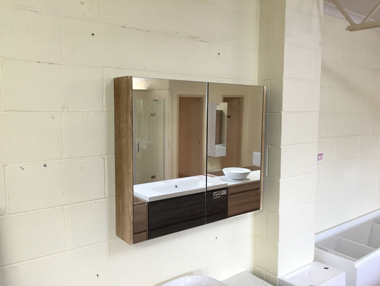 Bathroom Vanity Cabinets Sydney