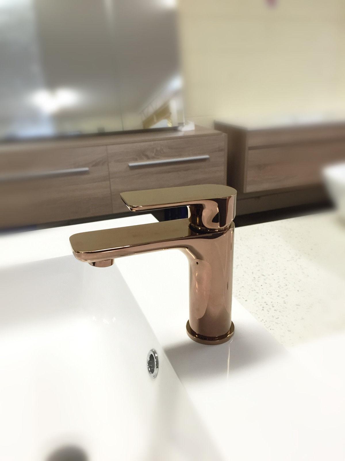 Brass Kitchen Faucet Modern
