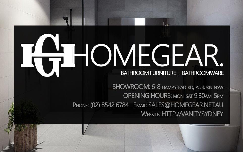 Square Matte Black Metalbr Shower Trayshelfrack Bathroom Accessories